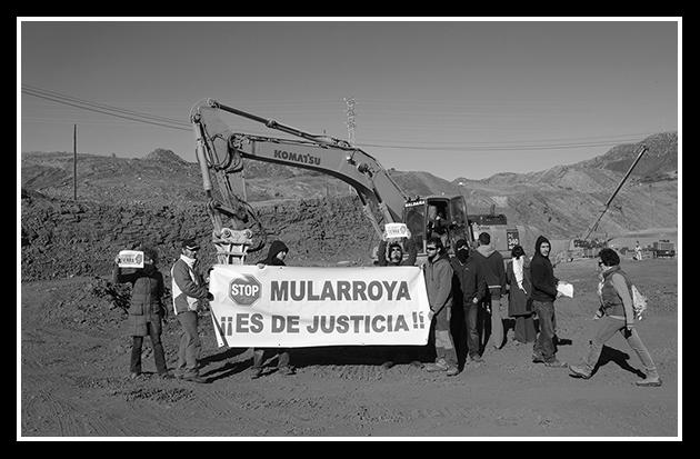 2009-11-24 STOP A MULARROYA_1