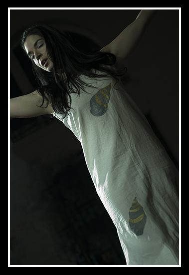 2009-11-25 contra la violencia de género_75