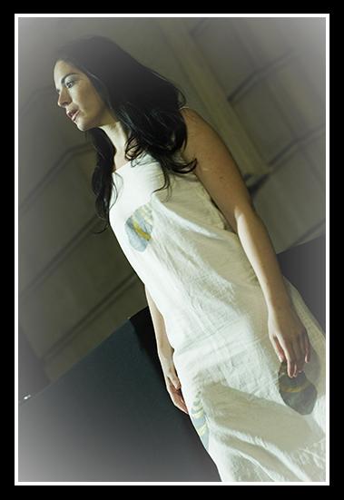 2009-11-25 contra la violencia de género_86