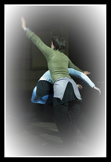 2009-11-25 contra la violencia de género_88