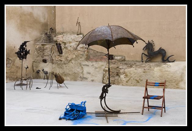 2009-11-28 arte en la calle santiago_1
