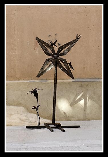 2009-11-28 arte en la calle santiago_3