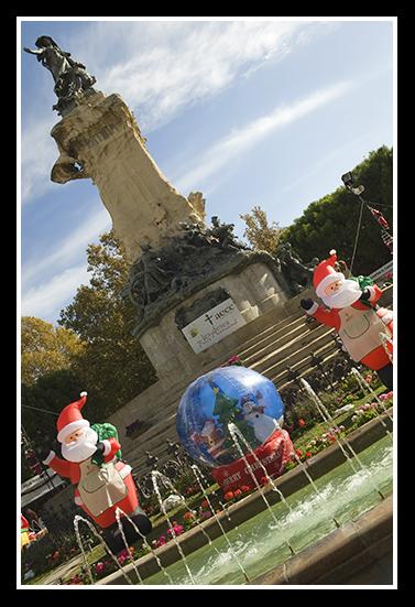 2009-11-28 mercadillo de navidad_2