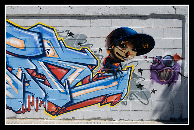 03-05-2009 graffitis_9