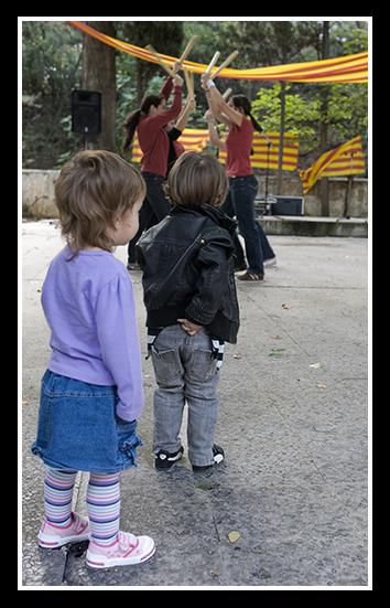 2009-09-19  jornadas culturales (1)