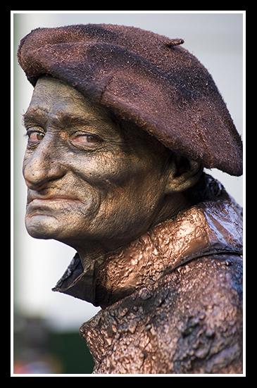 2009-10-16 rostros en la calle_3