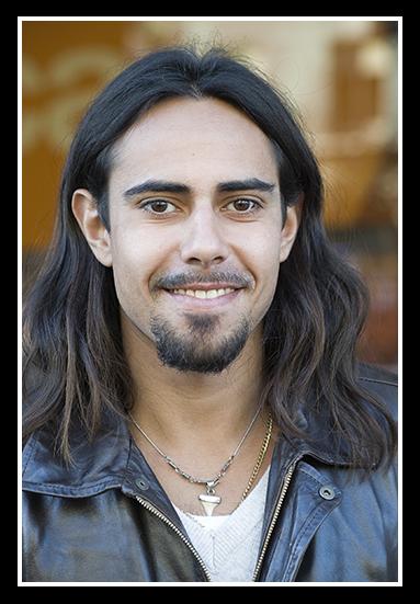 2009-10-16 rostros en la calle_35