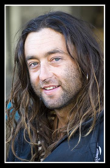 2009-10-16 rostros en la calle_36
