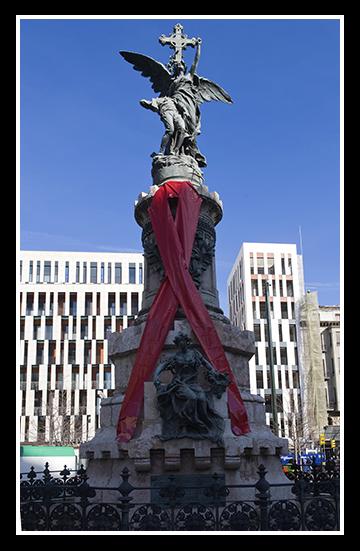 2009-12-01 día mundial del sida_12