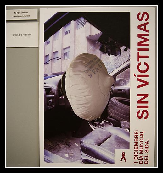 2009-12-01 día mundial del sida_17