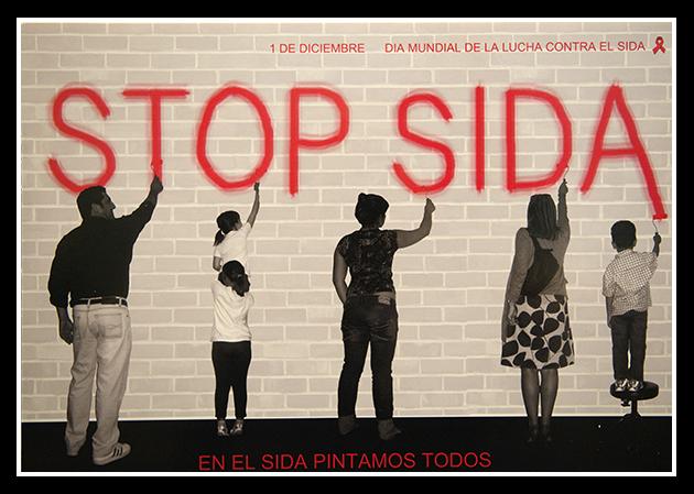 2009-12-01 día mundial del sida_39