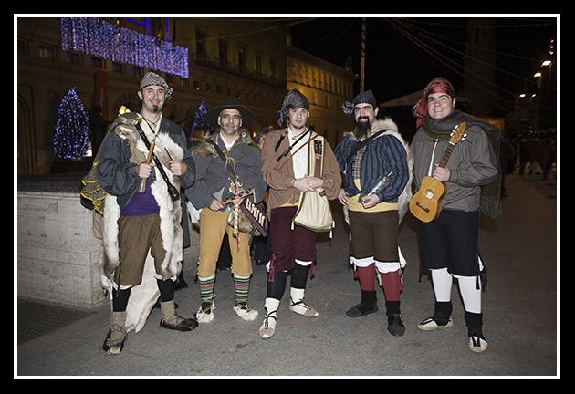 2009-12-03 concentración contra las ordenanzas cívicas_57