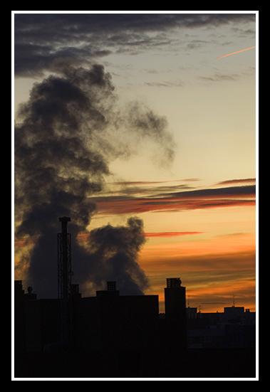 2009-12-05 AMANECER_26