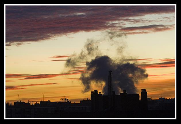 2009-12-05 AMANECER_39