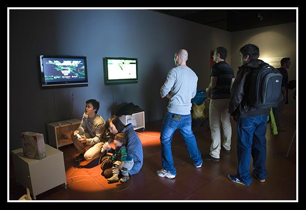 2009-12-05  la vida es juego (14)
