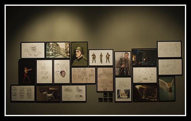 2009-12-05  la vida es juego (5)