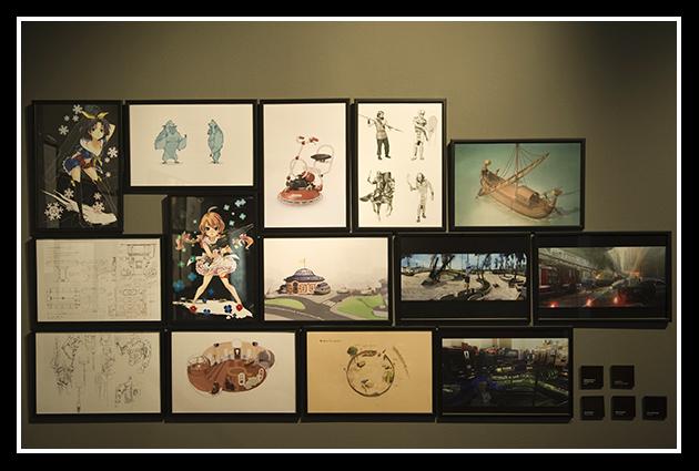 2009-12-05  la vida es juego (6)