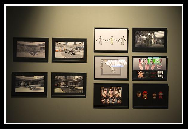 2009-12-05  la vida es juego (8)