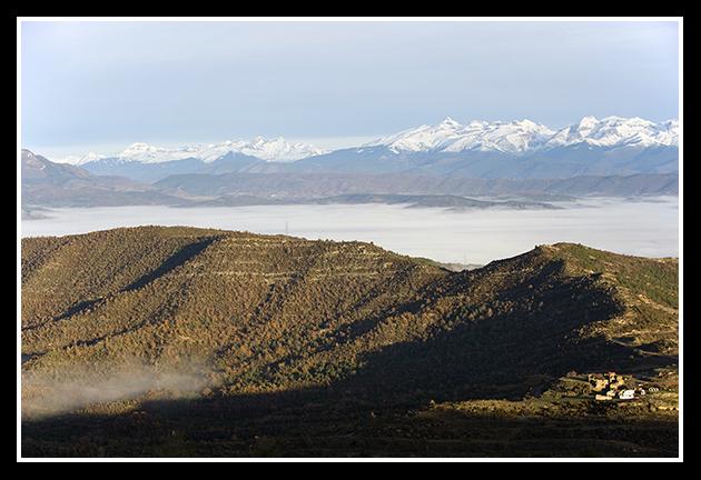 2009-12-10 camino del pirineo_22