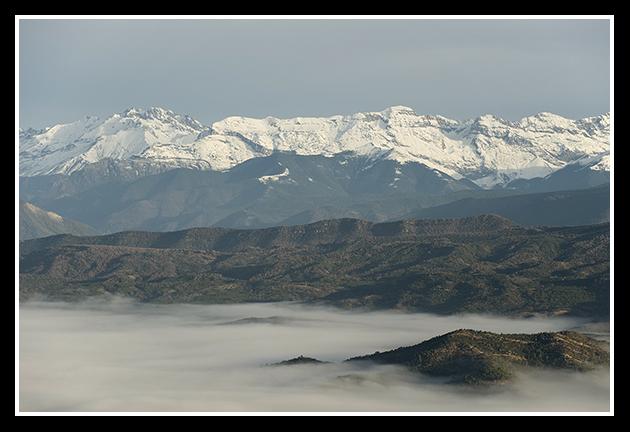 2009-12-10 camino del pirineo_27