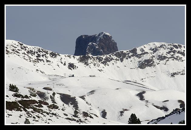 2009-12-10 el pirineo_22