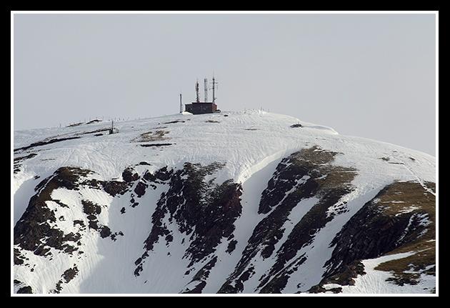 2009-12-10 el pirineo_39