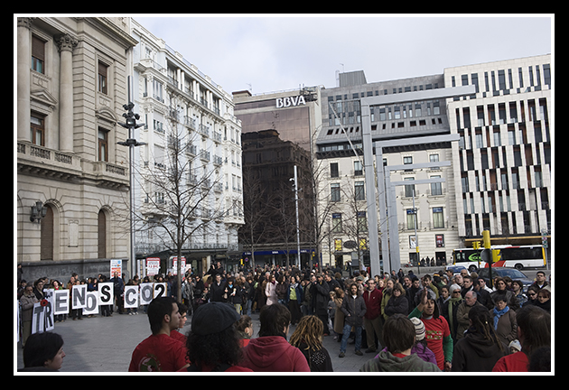 2009-12-11 Aragón por el clima_34