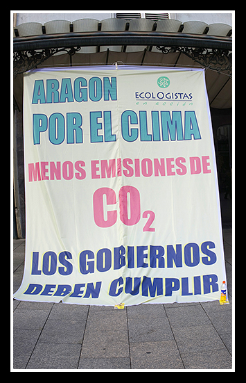 2009-12-11 Aragón por el clima_49