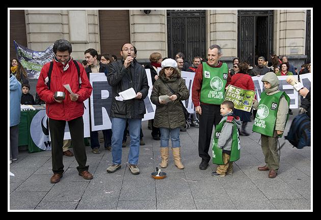 2009-12-11 Aragón por el clima_71