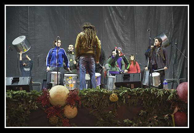 2009-12-11 plaza del pilar_4