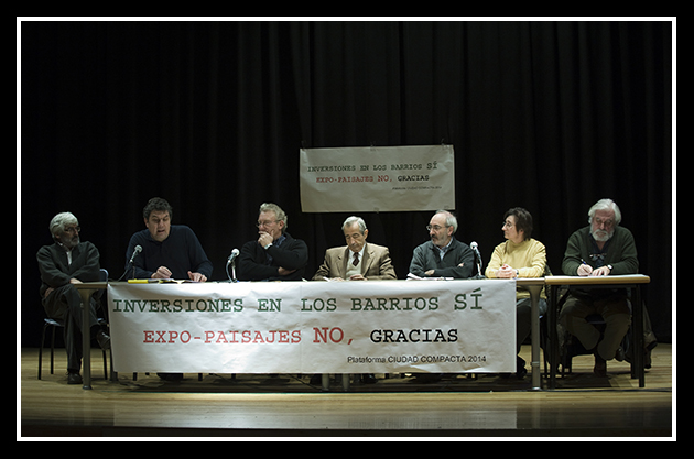 2009-12-16 EXPO-PAISAJES NO_22