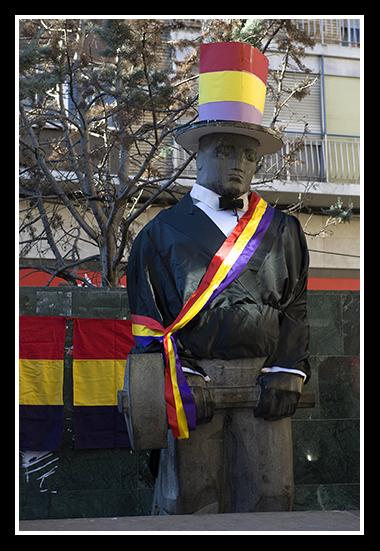 2009-12-20 república independiente de torrero_1