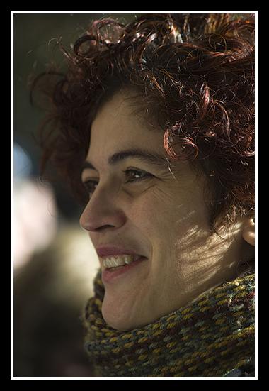 2009-12-20 república independiente de torrero_28