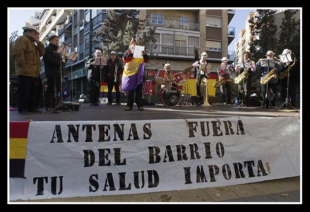 2009-12-20 república independiente de torrero_39