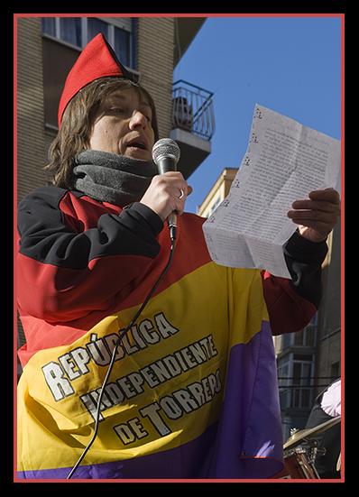 2009-12-20 república independiente de torrero_40