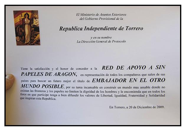 2009-12-20 república independiente de torrero_7