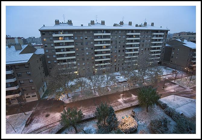 2009-12-21 Ha nevado en zaraoza_29