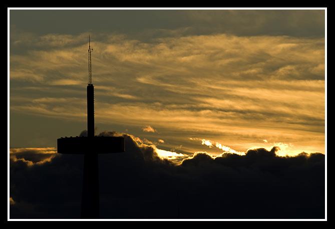 2009-12-23  puesta de sol