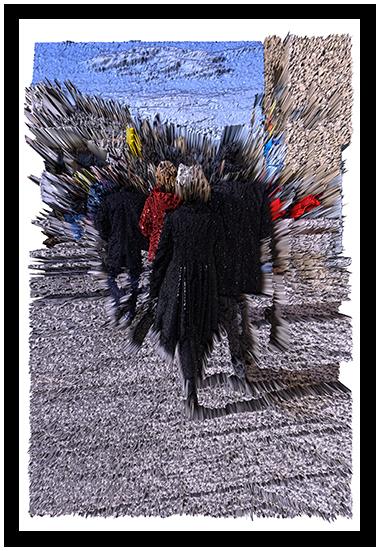 Alexlovesit additionally 12 furthermore Madrid Las Ventas 24 05 15 Las Fotos De moreover Los Tesoros Ocultos Del Centro Andaluz De Flamenco likewise Carrera Popular 10k Del Roscon 29 01 2015 Zaragoza. on oscar galvan san antonio