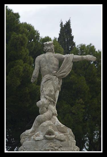 2009-12-29 Parque Grande_26