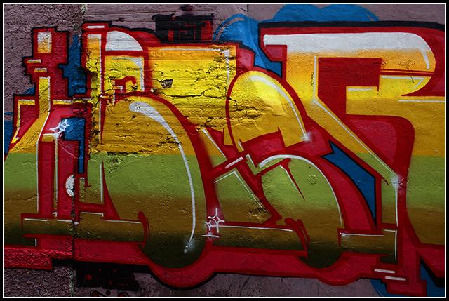 2012-10-26 graffiti_6