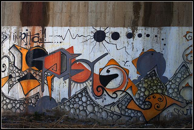 2012-11-01 Graffitis_14