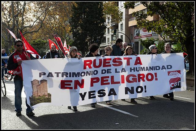 2012-12-15 rios_126
