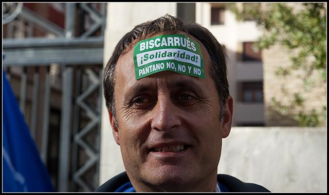 2012-12-15 rios_40