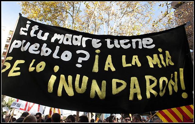 2012-12-15 rios_54