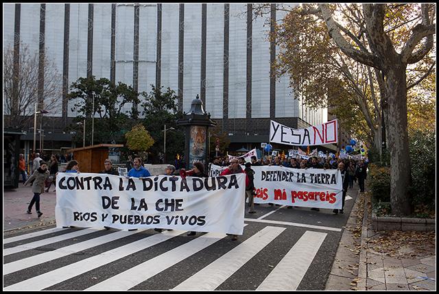 2012-12-15 rios_90