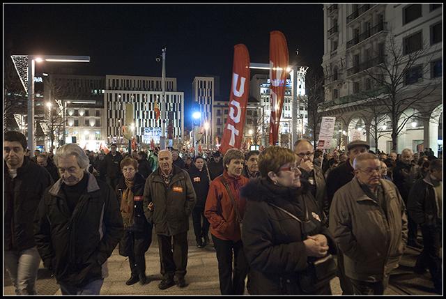 2012-12-17 Jubilados_42