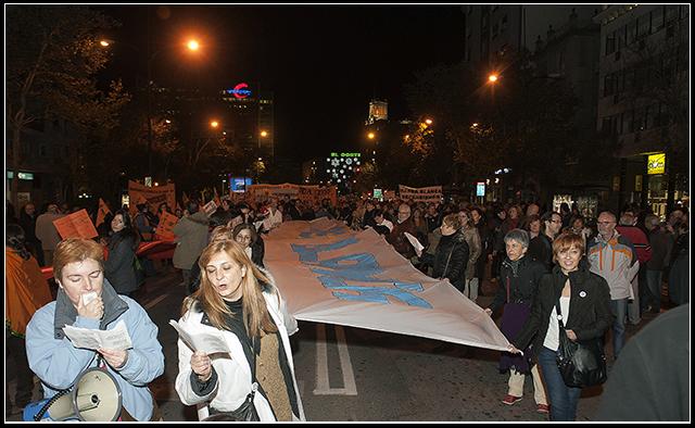 2012-12-20 manifestación_13