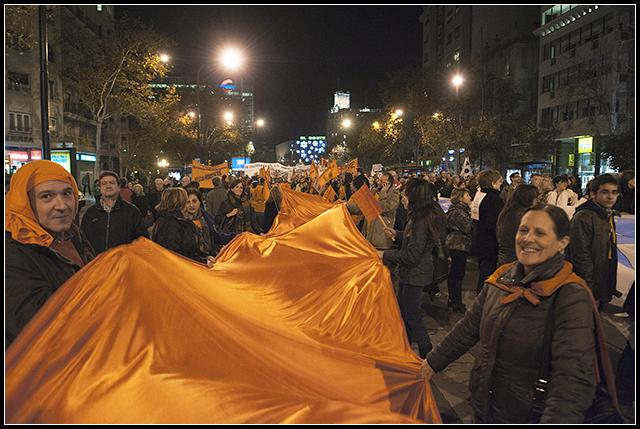 2012-12-20 manifestación_15