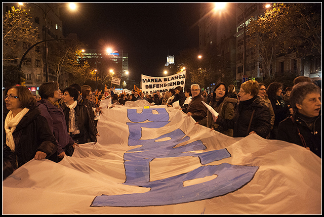 2012-12-20 manifestación_17